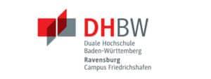 KÖHLER reinigt DHBW in Friedrichshafen
