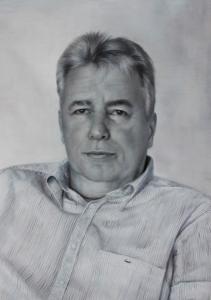 Heinz Köhler