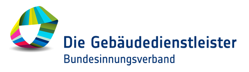 Gebäudereinigung & Industriereinigung - Baienfurt Ravensburg Bad Waldsee Wurzach Memmingen Friedrichshafen