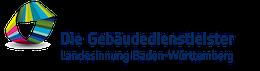 logo-landesinnungsverband