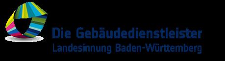 logo landesinnungsverband
