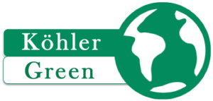 Köhler Green Label