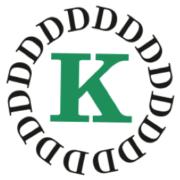 Köhler Logo