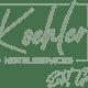 KÖHLER & KÖHLER Hotelservice GbR